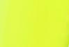 Sonnenschutzstoff 'neon gelb' elastisisch/ pro 50 cm