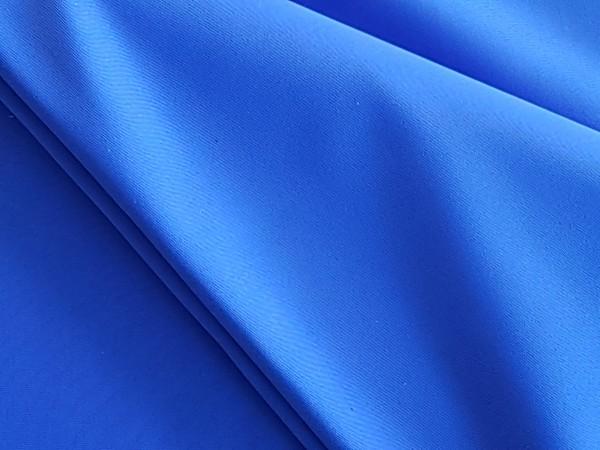Sonnenschutzstoff 'cobalt ' - nicht elastisch/ per 50 cm