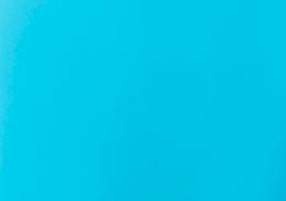 UV Sonnenschutz Stoff, Farbe Türkis UPF 80, UV Standard 801, zum selber verarbeiten, Marke hyphen