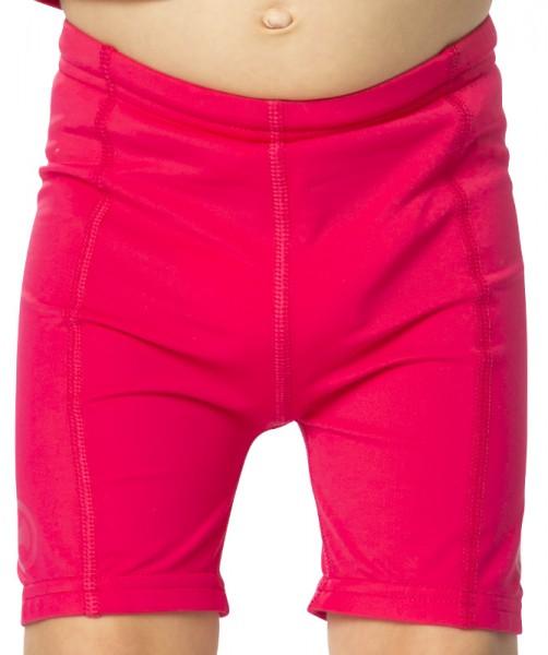 UV Sonnenschutz Shorts 'azao' für Kinder mit UPF 80 von hyphen