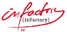 inFactory