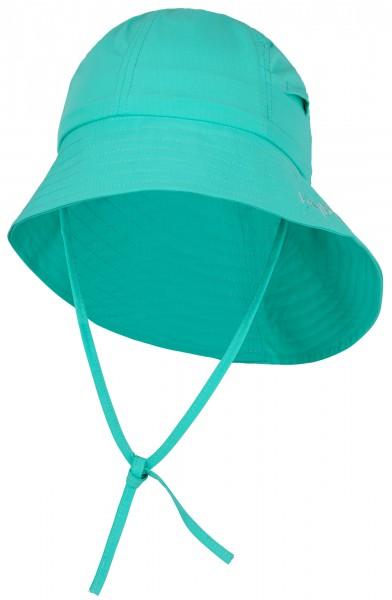 UV  Sonnenhut 'bermuda'  für Kinder mit UPF 80 Grösse 50/52 von hyphen