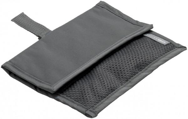 Design GO 624 Gürtel-Geldbörse 'Secret Wallet' zum sicheren verstecken des Geldes