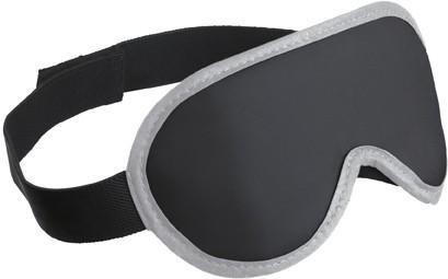 Design GO 723 Schlafmaske 'Nightshade' für Reisen