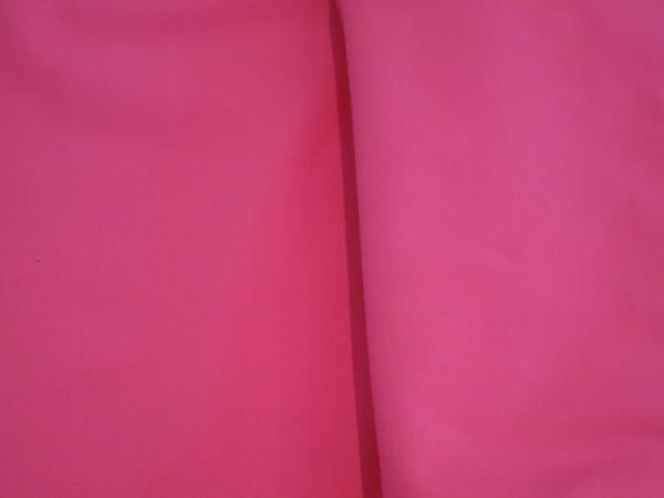 Sonnenschutzstoff magli pink - elastisch, 150 cm breit
