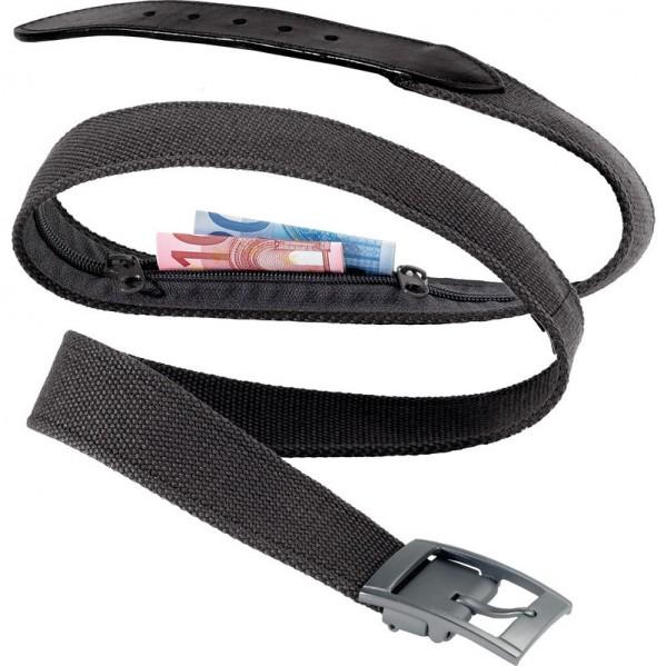 Design Go 950 Geldgürtel 'Money Belt' Farbe schwarz