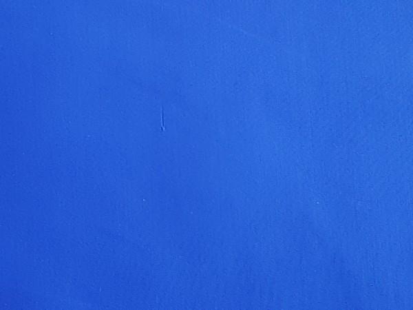 Sonnenschutzstoff 'cobalt non-elastisch,150 cm breit