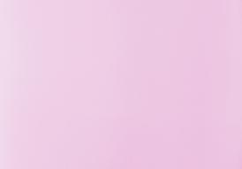 UV Sonnenschutz-Stoff 'rosa' mit UPF 80 Marke hyphen