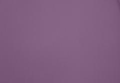 UV Sonnenschutz Stoff, Farbe Purpur-Violet, UPF 80, UV Standard 801, zum selber verarbeiten, Marke hyphen