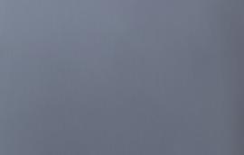 Sonnenschutzstoff pintoo elastisch pro 50 cm