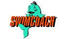 Swimcoach International