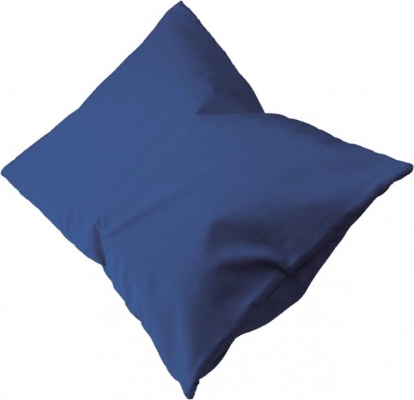 Design GO 415 Reisekissen 'Personal Pillow'