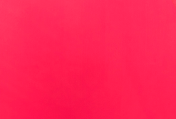 UV Sonnenschutz Stoff, Farbe Pink-Rot, UPF 80, UV Standard 801, zum selber verarbeiten, Marke hyphen