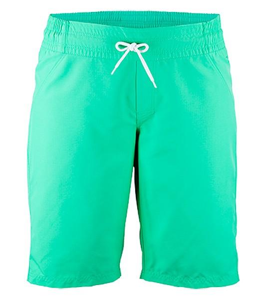 UV Sonnenschutz Badeshort 'key west bermuda' 51283 für Frauen mit UPF 80 von hyphen