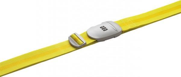 Design GO 491 Gepäckgurt 'Strap'n Lock'