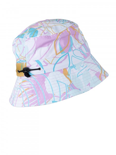 Sonnenhut Birdy Hat 'jungle`46-48