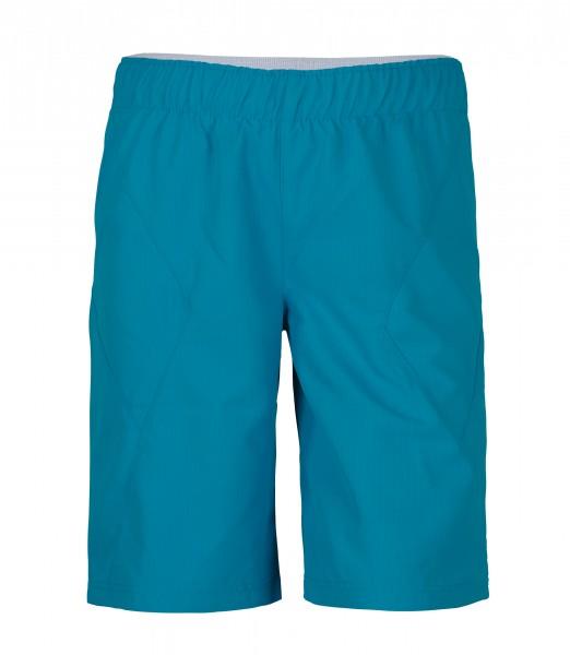 UV Sonnenschutz kurze Shorts 'fiera capri' für Kinder mit UPF 80 von hyphen in diversen Grössen