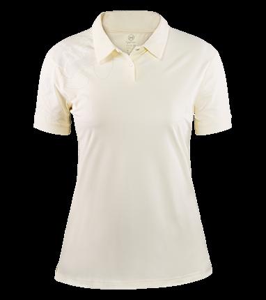 Kurzarm-Poloshirt 'ovo'42