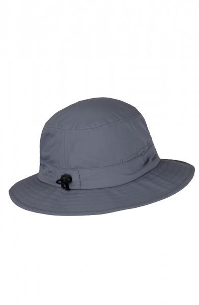 UV Pocket-Hat 'pintoo mit UPF 80 Grösse 58-60 von hyphen
