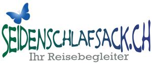 seidenschlafsack.ch, 8580 Sommeri