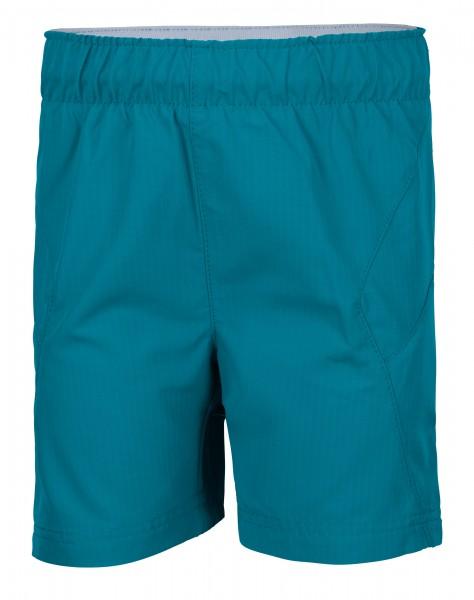 UV Sonnenschutz kurze Kinder Shorts 'fiera capri' mit UPF 80 von hyphen in diversen Grössen