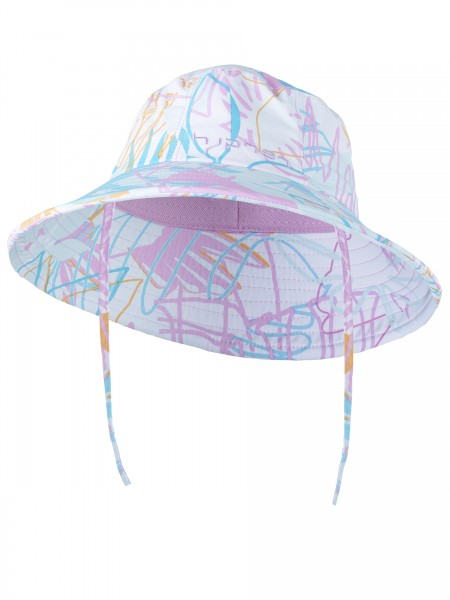 UV Sonnenhut B.B. Hat 'jungle`50-52