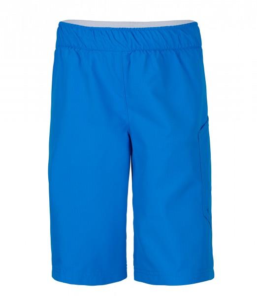 UV Sonnenschutz kurze Shorts 'cielo' für Kinder mit UPF 80 von hyphen in diversen Grössen