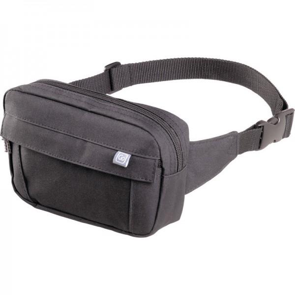 Design GO 251 Gürteltasche 'Belt Bag' ideal für auf Reisen