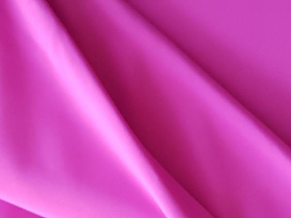 UV Sonnenschutz-Stoff 'baton rouge' mit UPF 80 Marke hyphen