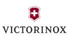 Victorinox AG, 6438 Ibach-Schwyz