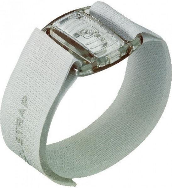 Design GO 900 Akkupressur Handgelenksband 'Acustraps' in der Farbe natur