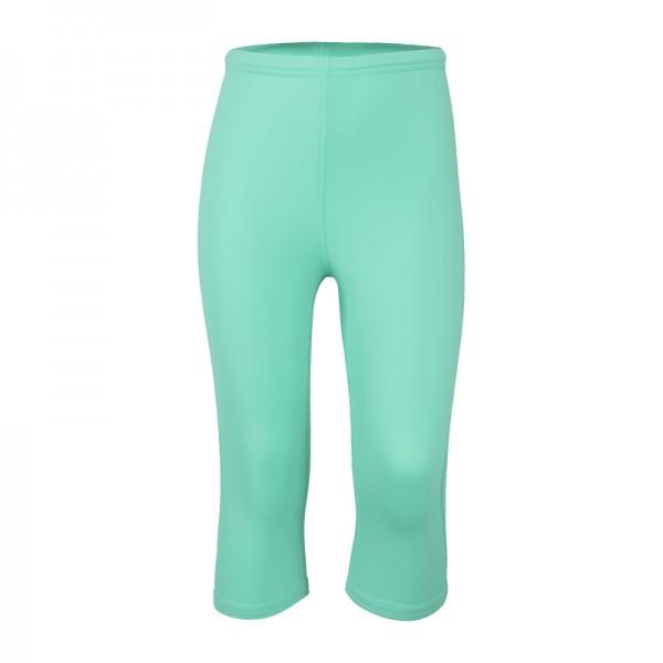 UV Sonnenschutz 3/4 Hose 'bermuda' mit UPF 80 für Kinder Marke hyphen