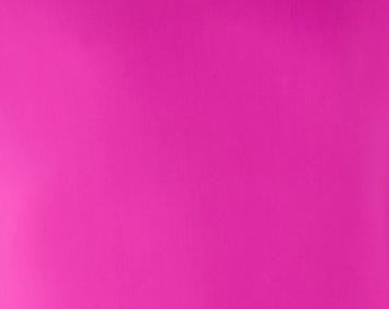UV Sonnenschutz-Stoff 'baton rouge', non-elastisch, mit UPF 80, Marke hyphen