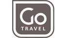 Design Go / Go Travel