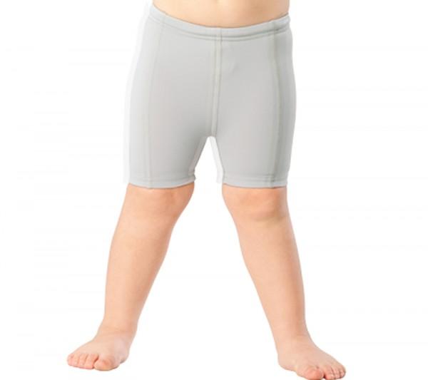 UV Sonnenschutz Shorts 'paloma' für Kinder mit UPF 80 Marke hyphen