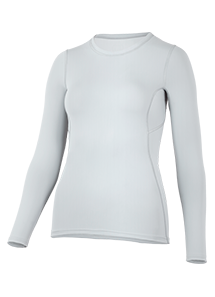 FRAUEN Shellshirt 'pintoo''