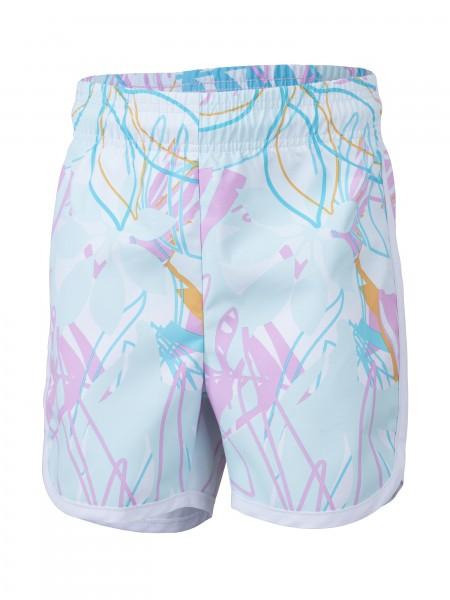 UV Kinder Shorts 'jungle' für Kinder mit UPF 80 von hyphen in diversen Grössen