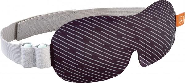Design GO 731 Schlafmaske 'Shaped'