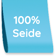 100% Seide - Seidenschlafsack Shop | seidenschlafsack.ch
